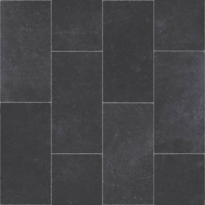 Lifestyle Floors Long Island Vinyl - Jersey Slate