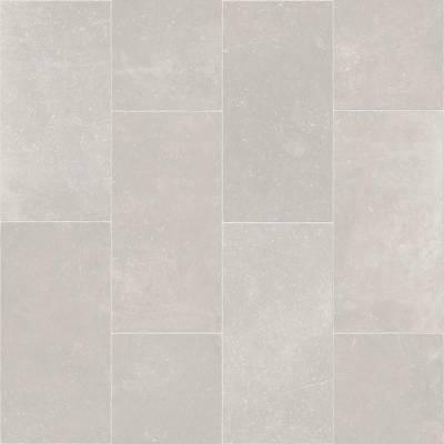 Lifestyle Floors Long Island Vinyl - Jersey Grey
