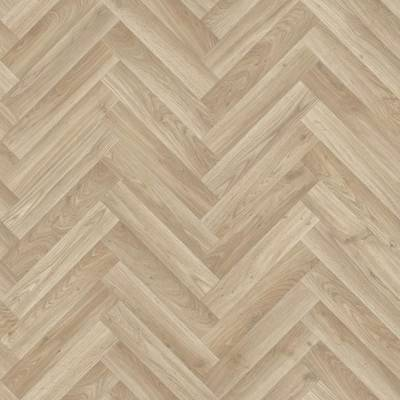 Lifestyle Floors Long Island Vinyl - Tribeca Oak