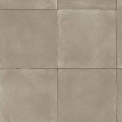 Lifestyle Floors Titan