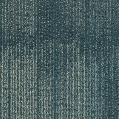 Tessera Contour Carpet Tiles