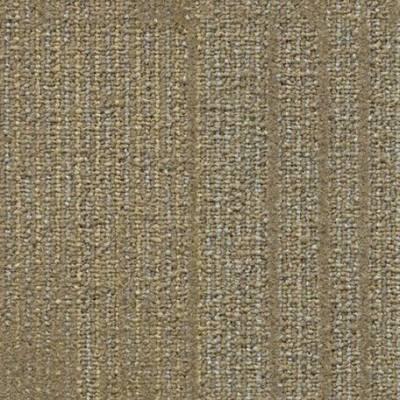 Tessera Contour Carpet Tiles - Fresh Leaves