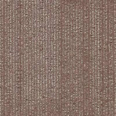Tessera Contour Carpet Tiles - Himalayan Salt