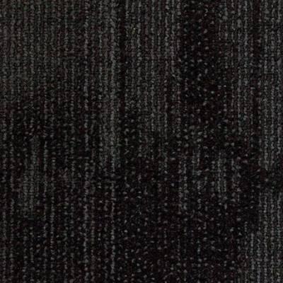 Tessera Contour Carpet Tiles - Lava Core