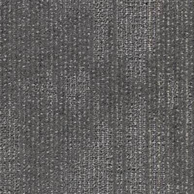 Tessera Contour Carpet Tiles - Morning Dew