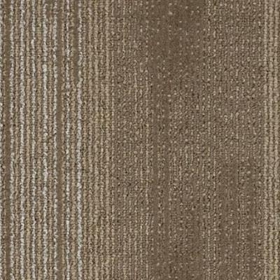 Tessera Contour Carpet Tiles - Painted Bark