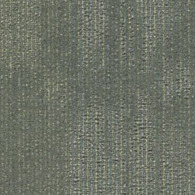 Tessera Contour Carpet Tiles - Pastures New