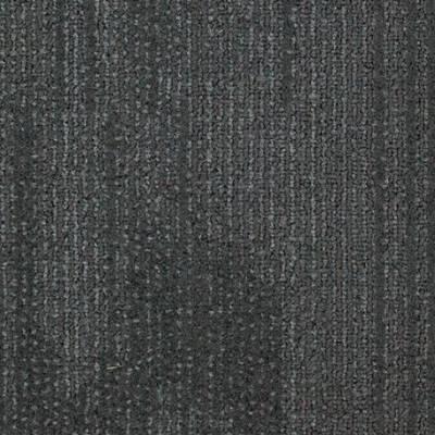 Tessera Contour Carpet Tiles - Smoky Quartz