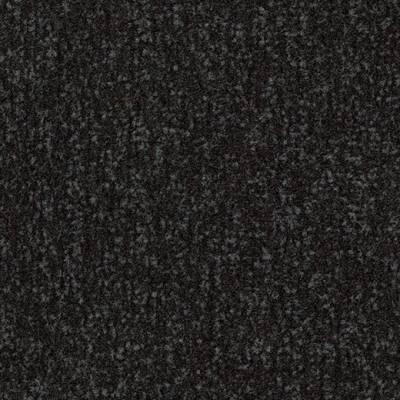 Coral Classic Tiles - Raven Black
