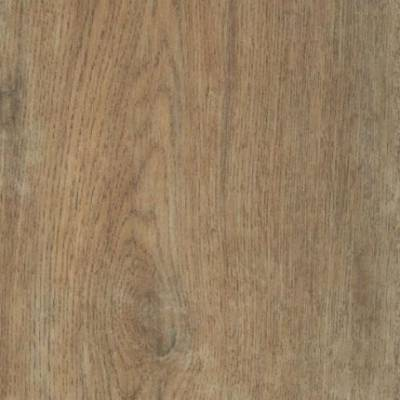 Allura Flex Wood Planks - 100cm x 20cm