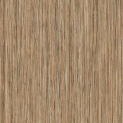 Allura Flex Wood Planks - 100cm x 20cm - Natural Seagrass