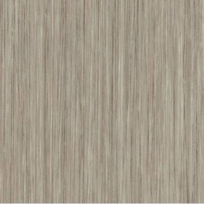 Allura Flex Wood Planks - 100cm x 20cm - Oyster Seagrass
