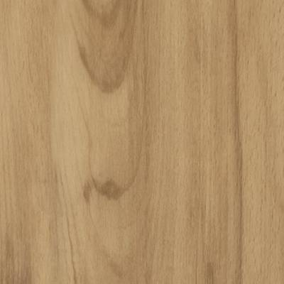 Allura Flex Wood Planks - 100cm x 20cm - Classic Beech