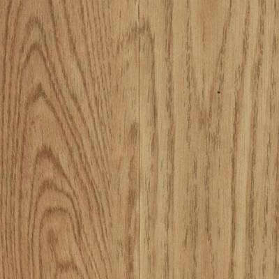 Allura Flex Wood Planks - 100cm x 20cm - Waxed Oak