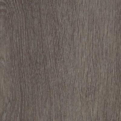 Allura Flex Wood Planks - 120cm x 20cm - Grey Collage Oak
