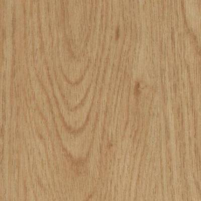 Allura Flex Wood Planks - 120cm x 20cm - Honey Elegant Oak