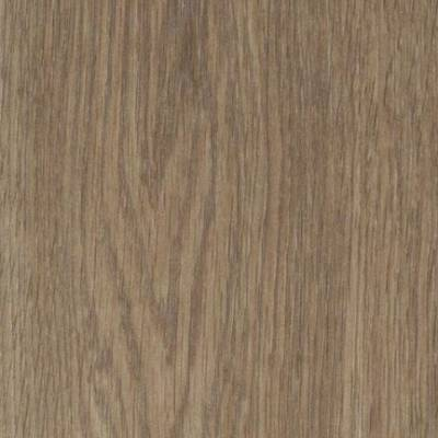 Allura Flex Wood Planks - 120cm x 20cm - Natural Collage Oak