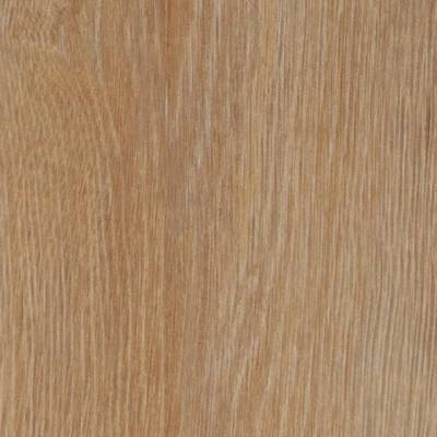 Allura Flex Wood Planks - 120cm x 20cm - Pure Oak