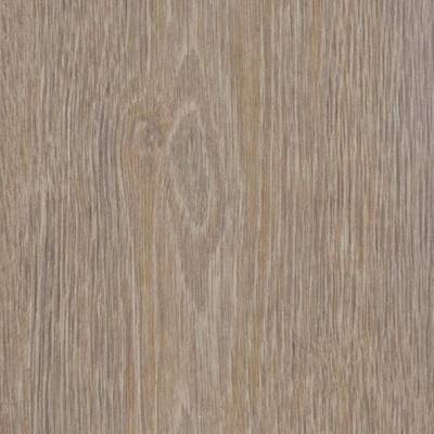 Allura Flex Wood Planks - 120cm x 20cm - Steamed Oak