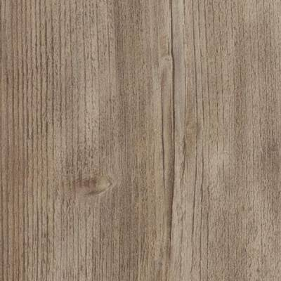 Allura Flex Wood Planks - 120cm x 20cm - Weathered Rustic Pine