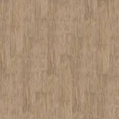 Allura Flex Wood Planks - 120cm x 20cm - Natural Rustic Pine