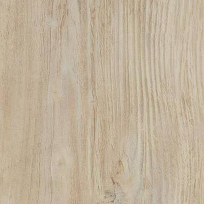 Allura Flex Wood Planks - 120cm x 20cm - Bleached Rustic Pine