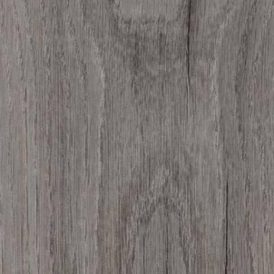Allura Flex Wood Planks - 150cm x 28cm
