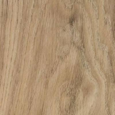 Allura Flex Wood Planks - 150cm x 28cm - Central Oak