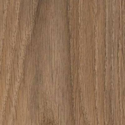 Allura Flex Wood Planks - 150cm x 28cm - Deep Country Oak
