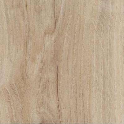 Allura Flex Wood Planks - 150cm x 28cm - Light Honey Oak