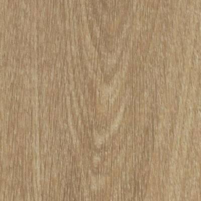Allura Flex Wood Planks - 150cm x 28cm - Natural Giant Oak
