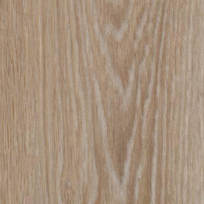 Allura Click Pro - Planks 121.20cm x 18.70cm - Blond Timber