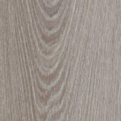 Allura Click Pro - Planks 121.20cm x 18.70cm - Greywashed Timber