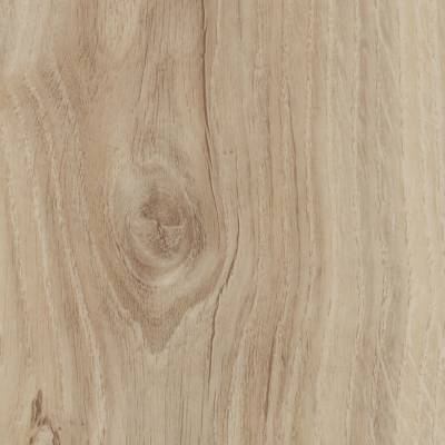 Allura Click Pro - Planks 150.50cm x 23.70cm - Light Honey Oak