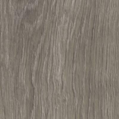 Allura Click Pro - Planks 150.50cm x 23.70cm - Grey Giant Oak