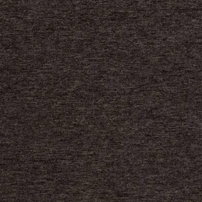 Burmatex Tivoli Carpet Planks - St Lucia Night