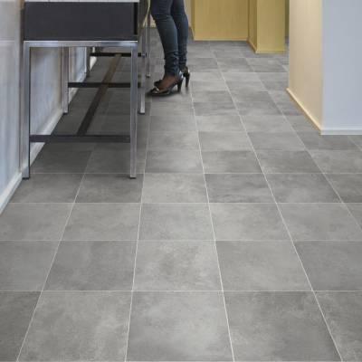 Lifestyle Floors Queens Boston Granite Vinyl