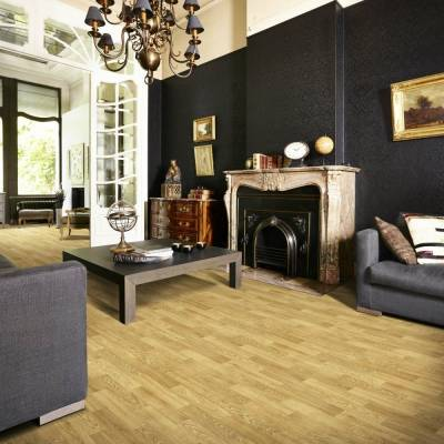 Lifestyle Floors Queens Coney River Vinyl