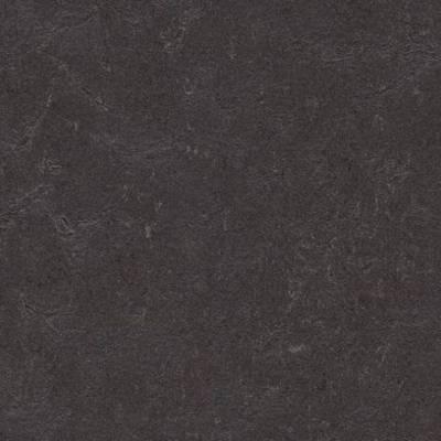 Marmoleum Click (Tile Size 30cm x 30cm) - Black Hole