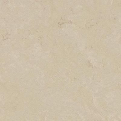 Marmoleum Click (Tile Size 30cm x 30cm) - Cloudy Sand