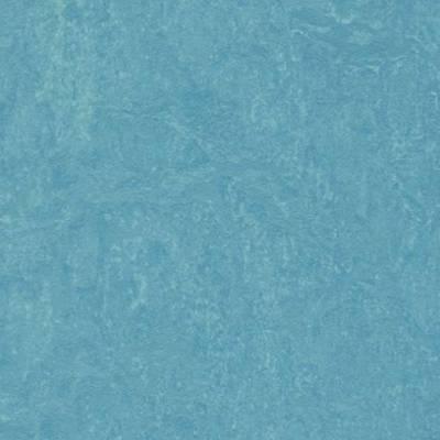 Marmoleum Click (Tile Size 30cm x 30cm) - Laguna