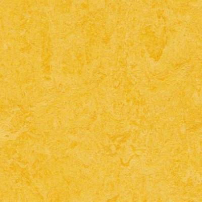 Marmoleum Click (Tile Size 30cm x 30cm) - Lemon Zest