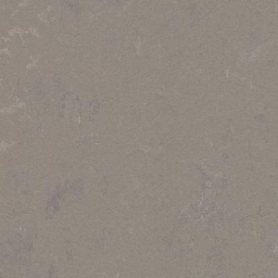 Marmoleum Click (Tile Size 30cm x 30cm) - Liquid Clay