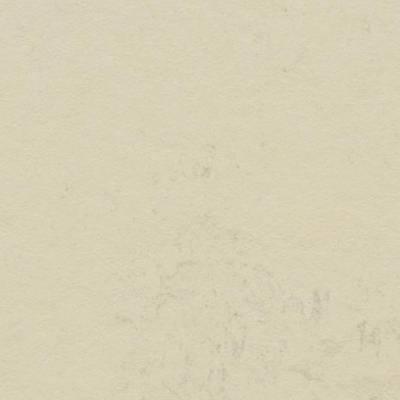 Marmoleum Click (Tile Size 30cm x 30cm) - Moon