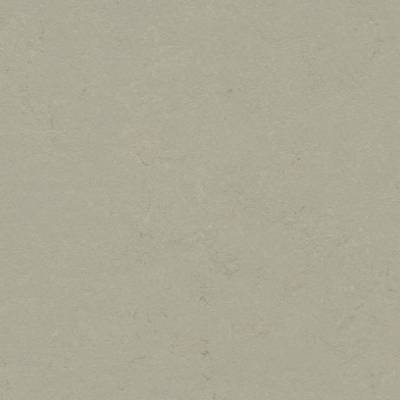 Marmoleum Click (Tile Size 30cm x 30cm) - Orbit