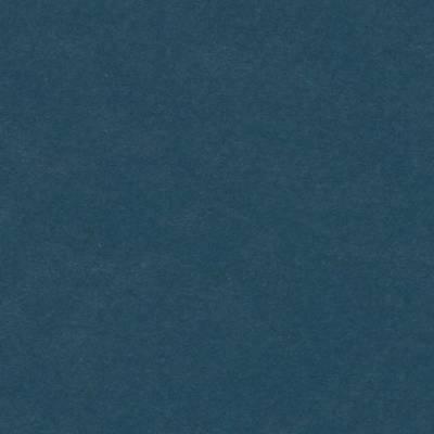 Marmoleum Click (Tile Size 30cm x 30cm) - Petrol