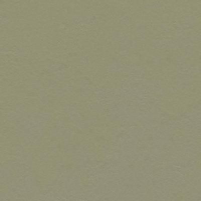 Marmoleum Click (Tile Size 30cm x 30cm) - Rosemary Green
