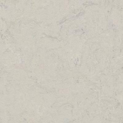 Marmoleum Click (Tile Size 30cm x 30cm) - Silver Shadow