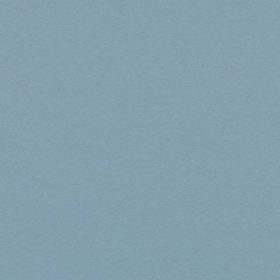 Marmoleum Click (Tile Size 30cm x 30cm) - Vintage Blue