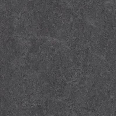 Marmoleum Click (Tile Size 30cm x 30cm) - Volcanic Ash